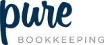 pure-bookkeeping-logo